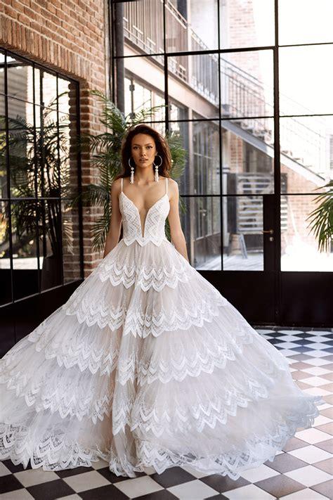 astra bridal rish bridal olivia