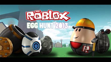 egg hunt   egg hunt theme youtube