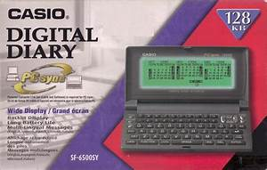 Download Free Manual Casio Fx 8500 Software