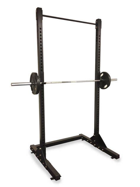 squat racks for squat rack