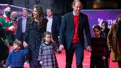 Kate William Middleton Prince Children Carpet Hit