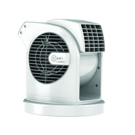 Lasko Floor Fan Home Depot by Lasko All Purpose Home Blower Fan U11300 The Home Depot
