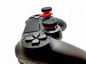Looking For A Ps4 Thumbstick Grips Extender  Have A Look