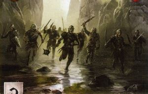 vale mountain clans  wiki  ice  fire  song