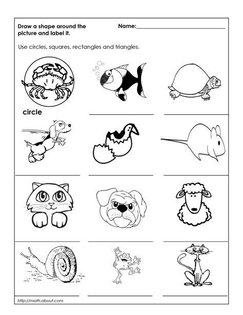 farm animal worksheets for grade homeshealth info