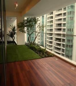 die besten 25 kunstrasen balkon ideen auf pinterest With balkon ideen kunstrasen
