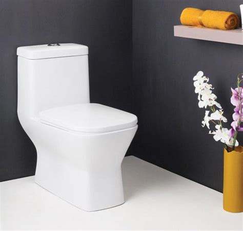 6 points to consider when buying a water closet ofbusiness