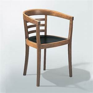 Stuhl Eiche Massiv : item stuhl eiche massiv stunning gaming stuhl test rasy ~ Orissabook.com Haus und Dekorationen