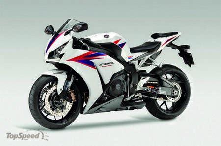 Gambar Motor Honda Cbr1000rr by Koleksi Gambar Motor Gambar Cbr 1000 Si Motor Supersport