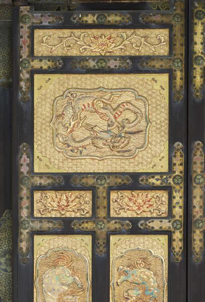 ornamentsorientalgilded  background texture ornament ornate door gilded gold