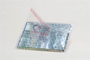 Rouleau Emballage Bulle : rouleau bulle couches brillant perle glitter gris diamant ~ Edinachiropracticcenter.com Idées de Décoration