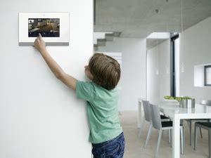 busch jäger smart home smart home welches system ist das richtige unterputz