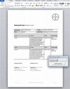 Word Datum Automatisch Berechnen : vorlagen pimp your office ~ Themetempest.com Abrechnung