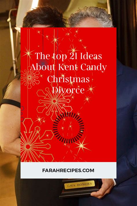 As he wanted to remind them of christmas, he made them into a 'j' shape like a shepherds crook, to remind them of. The top 21 Ideas About Kent Candy Christmas Divorce - Most Popular Ideas of All Time