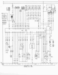 Cf 52 Toughbook Diagnostic System Wiring Diagrams For Sale In Carrick
