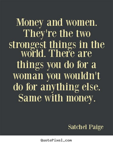 quote  motivational money  women theyre