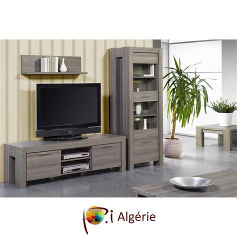 meuble de bureau algerie chambre a coucher moderne algerie