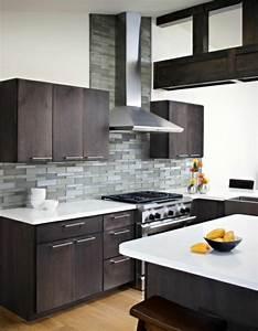 idee couleur mur cuisine pin quelles couleurs pour les With good quelle couleur marier avec le taupe 17 cuisine rouge avec bar