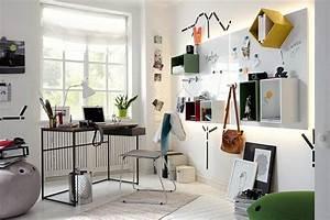 Now By Hülsta : now schminktisch einrichtungsh user h ls schwelm ~ Eleganceandgraceweddings.com Haus und Dekorationen