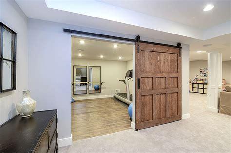 desitter flooring glen ellyn chris s basement remodel pictures home remodeling
