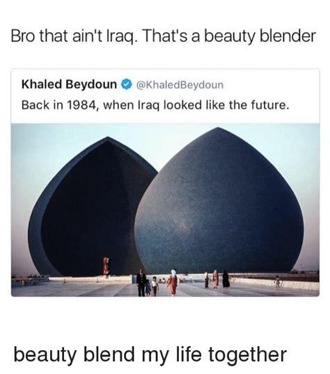memes  beauty blender beauty blender memes