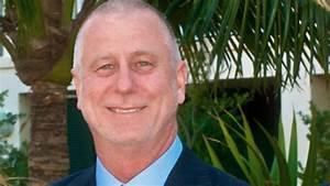 Gov. Rick Scott Names Robert Spottswood To Florida Fish ...