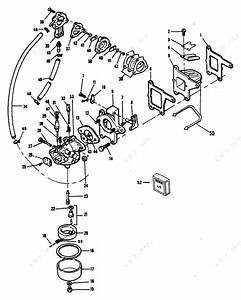 Chrysler 6 1979  Fuel System