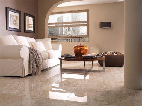 master bathroom color ideas marble flooring designs for living room savwi com