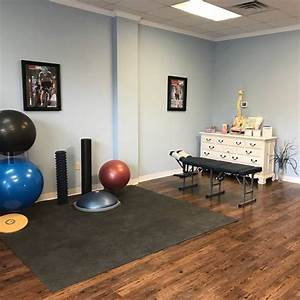 About, Atlantic, Chiropractic