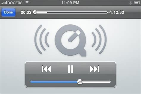 quicktime for android quicktime for mobile get the best quicktime for iphone