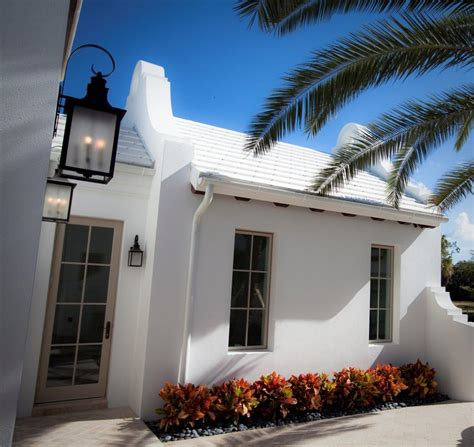 Local Builder Sells Sarasota's 2013 Home of the Year on ...