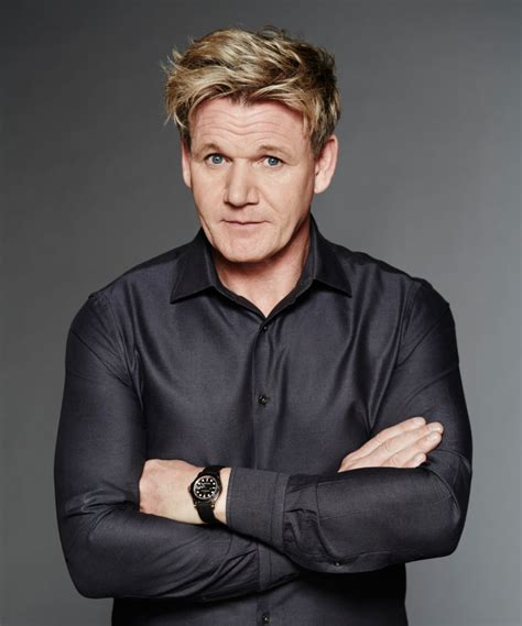 The show focuses more on ramsay's actual cooking skills than anything else as he breaks down recipes for people to make simple at home while providing. SSP set to introduce Gordon Ramsay Plane Food To Go - The Moodie Davitt Report - The Moodie ...