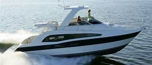 Motor Yacht Cruiser Boats Buyers Guide Discover Boating