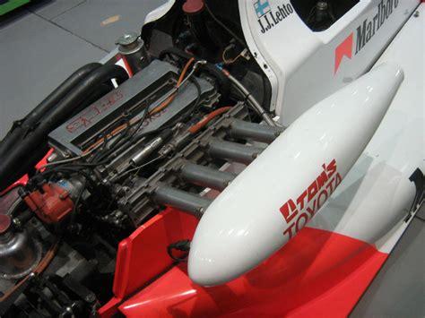 formula 4 engine formula 3 engine by samuelskanvis on deviantart