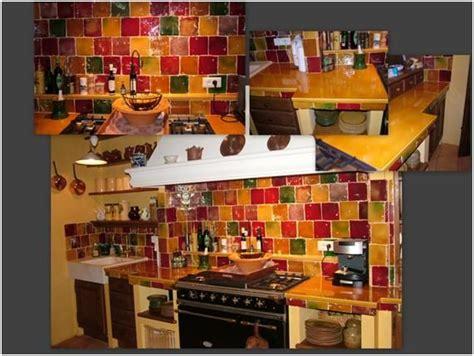 carrelage cuisine provencale photos 28 images d 233