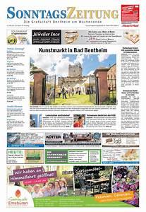 Media Markt Nordhorn : sonntagszeitung 21 05 2017 by sonntagszeitung issuu ~ Orissabook.com Haus und Dekorationen