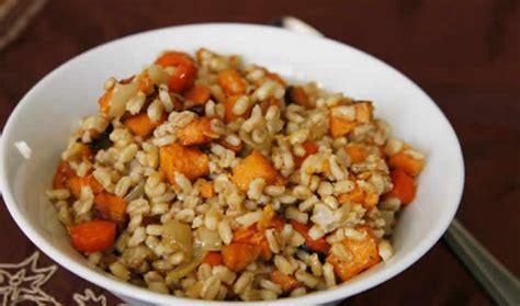 cuisiner des carottes en rondelles blé et légumes au cookeo votre dienr ce soir avec le cookeo