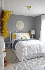 Best gray bedroom ideas on
