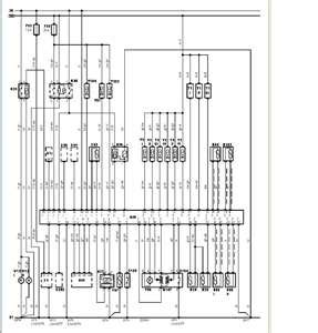 Mercedes Sprinter Wiring Diagram Fixya