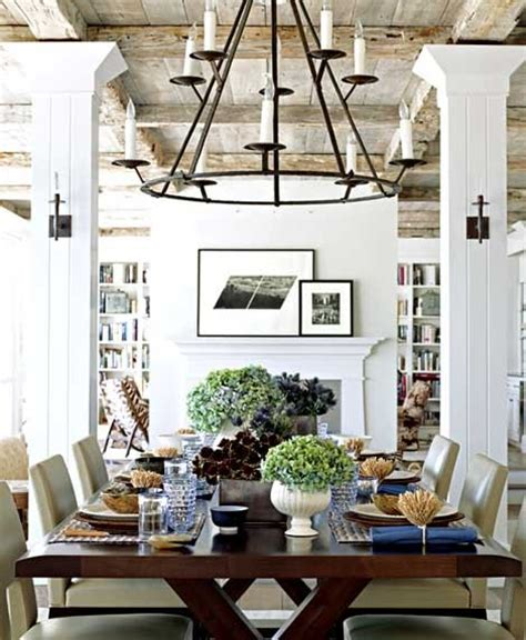 home design blogs cottage style farmhouse elegant home decorating blogs perfectly imperfect blog