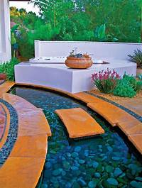 interesting small patio design ideas pictures 20 Aesthetic and Family-Friendly Backyard Ideas