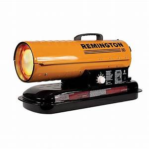 Best Kerosene Heaters Of 2020  Review  U0026 Guide