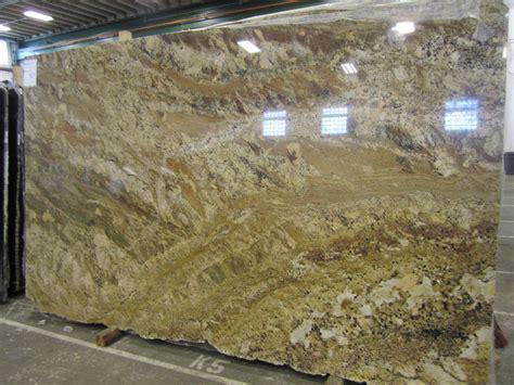 usc granite new bordeaux river