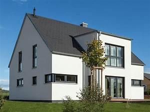 Haus Satteldach 30 Grad : wolf haus edition 168 ~ Lizthompson.info Haus und Dekorationen