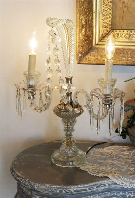 antique deco chandelier antique deco candelabra girandole table