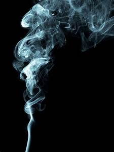 Smoke Plume | Flickr - Photo Sharing!