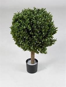 Buchsbaum Im Topf : buxuskugel buchsbaum kunstpflanze im topf terrapalme heim und gartenshop ~ A.2002-acura-tl-radio.info Haus und Dekorationen