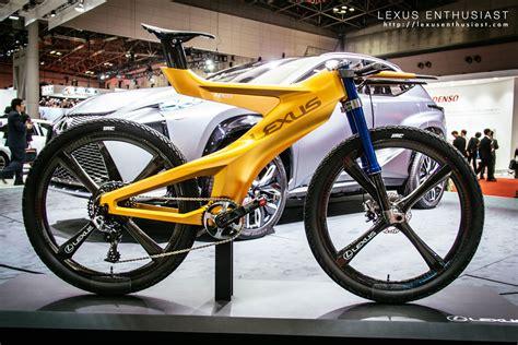 lexus motorcycle b i k e on pinterest bicycles fixie and mazda