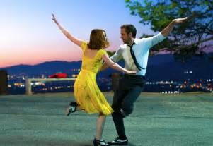 Image result for lala land