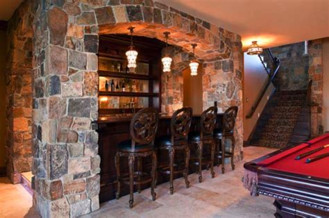 Have A Pint! English Pubstyle Basements  Paperblog. Define Livingroom. Wine Cooler Living Room. Red Tile Living Room. Best Living Room Design Ideas. Living Room Models. Living Room Decor With Dark Brown Sectional. Decorative Canisters Kitchen. Bonded Leather Living Room Furniture